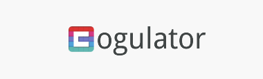 Cogulator